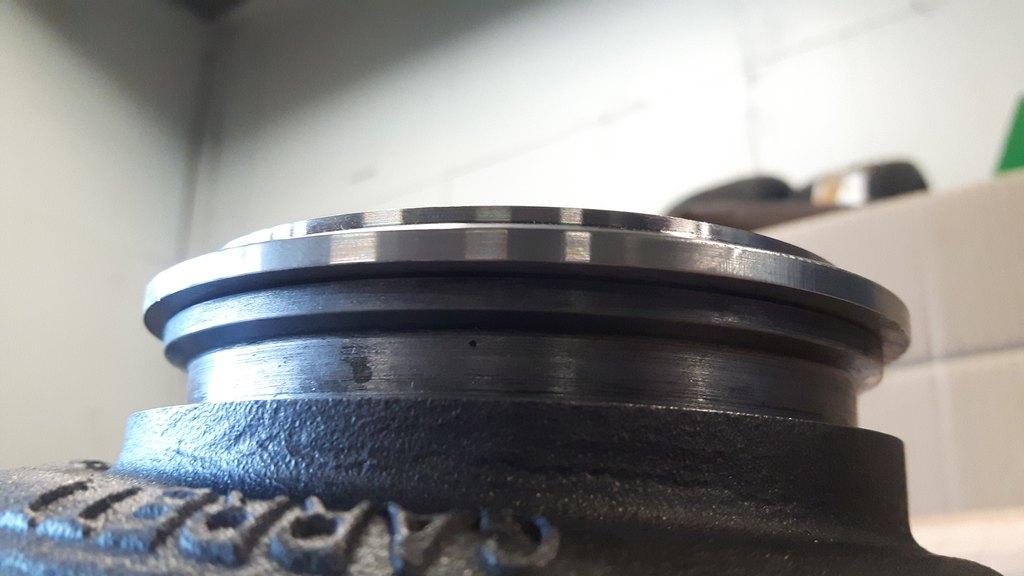 Hämönd: B5 avant 5cyl racewagon _medium
